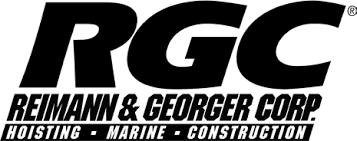 RGC Marine