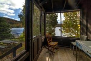 White Cedar-view
